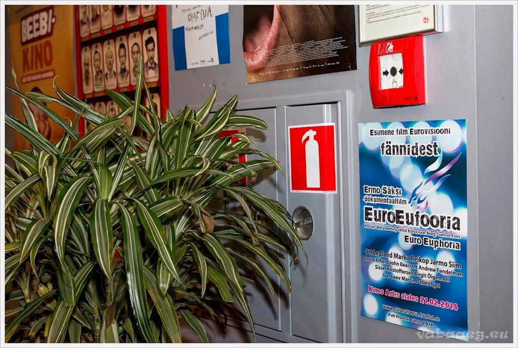 2014.02.20 EuroEufooria esilinastus - AS20140220EUROEUFOORIA_005S.JPG