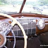 1941 Cadillac - 1941%2BCadillac%2Bseries%2B6127%2Bfastback%2Bcoupe-5.jpg