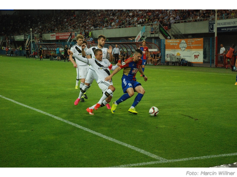 Piast vs Legia 2015-08 16.jpg
