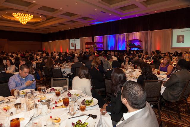 2015 Associations Luncheon - 2015%2BLAAIA%2BConvention-2-35.jpg