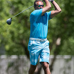 Justinians Golf Outing-56.jpg