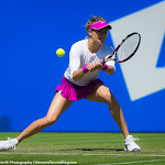 Eugenie Bouchard - AEGON International 2015 -DSC_5496.jpg