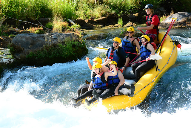 White salmon white water rafting 2015 - DSC_0005.JPG
