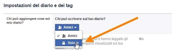 amici-facebook-timeline