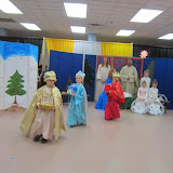 Nativity Play 12.29.2013 Parish Hall St. Marguerite dYouville pictures E. Gürtler-Krawczyńska - 014.jpg