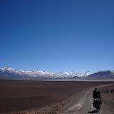 Bolivie Sud