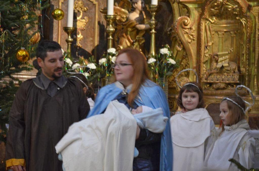 Pásztorjáték Sopronban, 2014. - DSC_0226.jpg