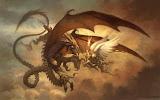 Fantasy Dragon 37