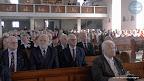 XI Zjazd Kaszubskich Śpiewaków