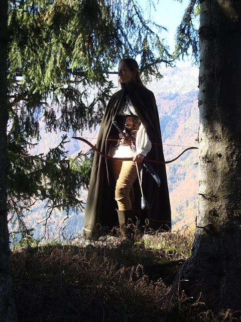 2011 - GN Warhammer opus 1 - Octobre - DSC04792.JPG