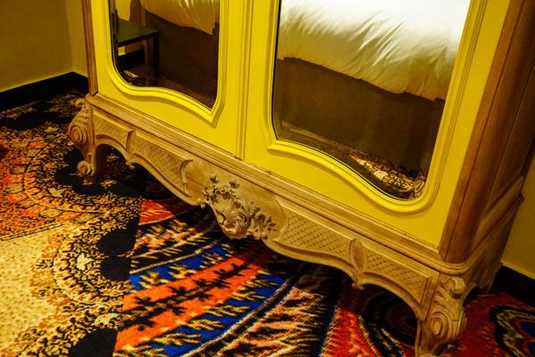photo 201505 Hotel Jules Cesar-3_zpsdybcwpkp.jpg