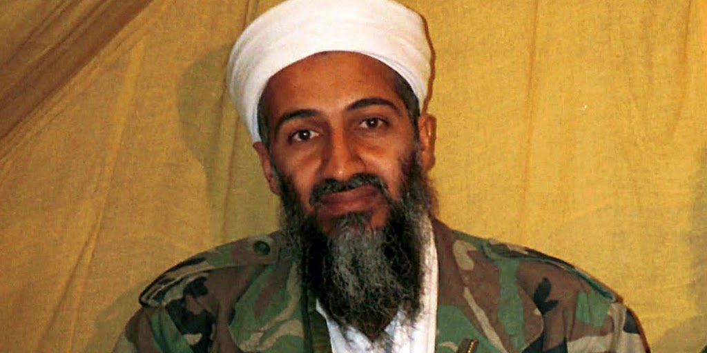 Obama lied about Bin Laden's death to burnish his own image