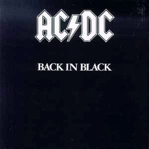 AC-DC-1980-Back-in-Black