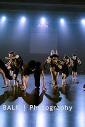 Han Balk Voorster Dansdag 2016-4301-2.jpg