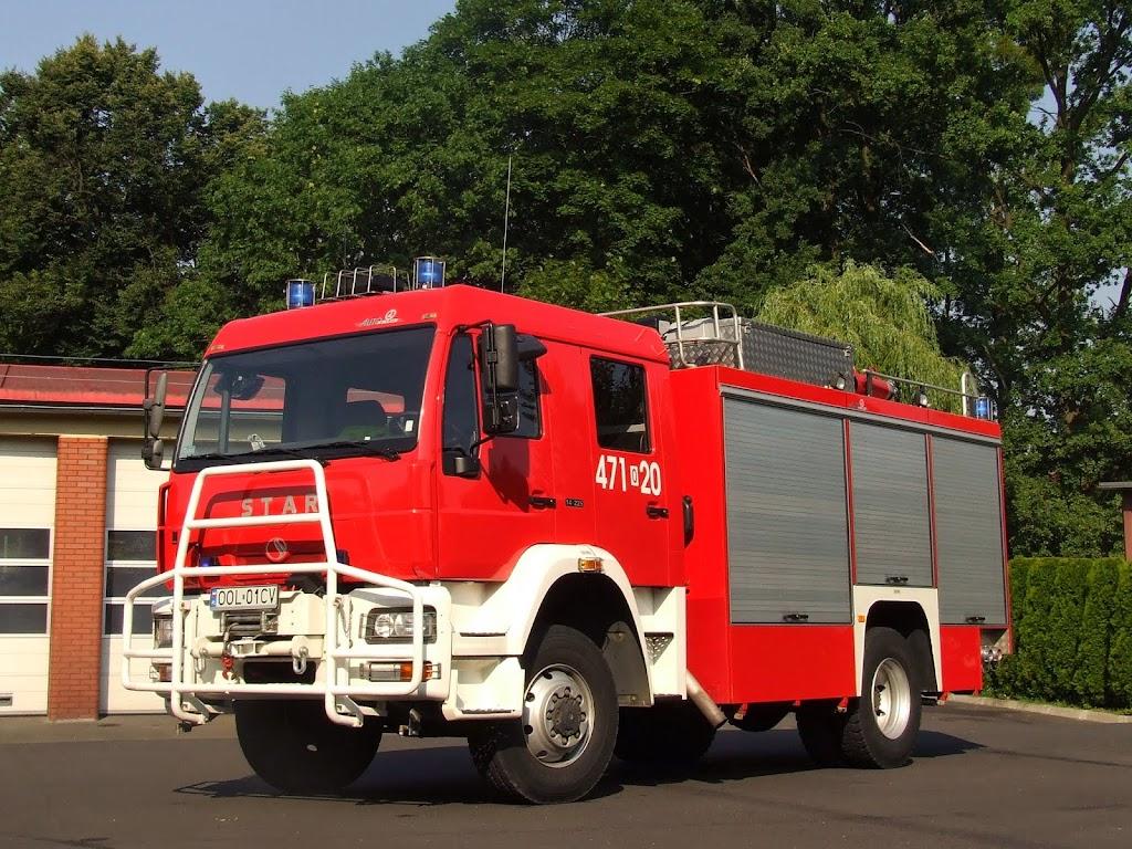 DSCF7297.JPG