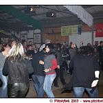 Rock-Nacht_16032013_Pitchfork_064.JPG