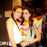 2017-07-01-carnaval-d'estiu-moscou-torello-70.jpg