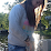 Kristiana Tzvetanov's profile photo