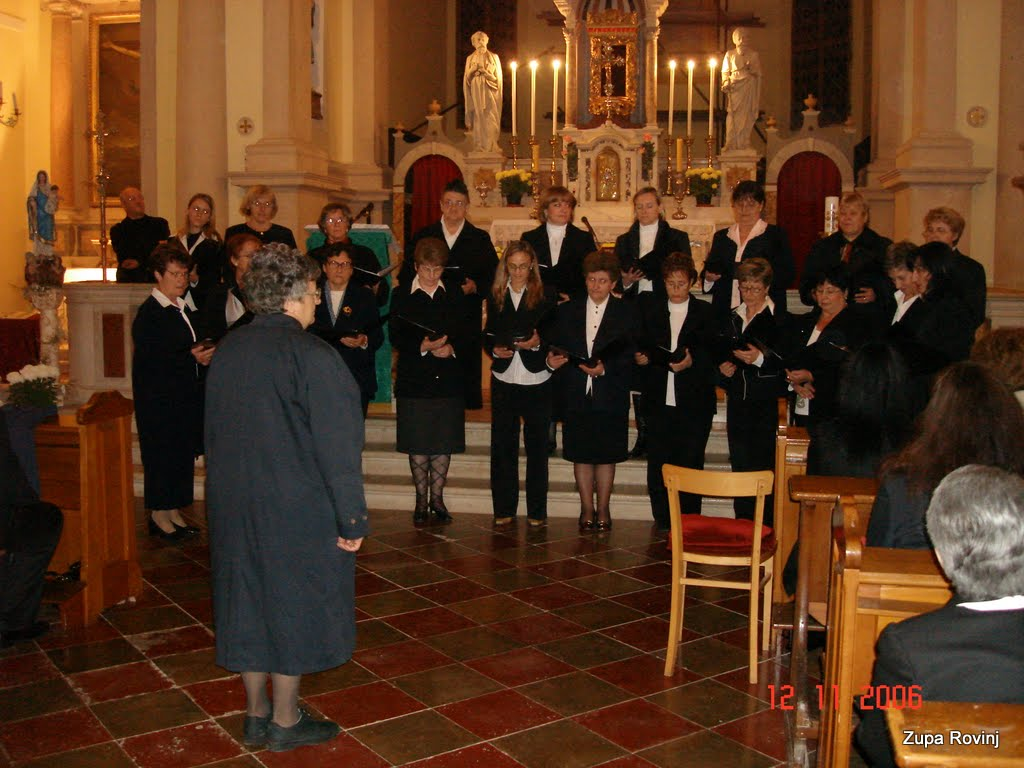 Susret zborova 2006 - DSC01705.JPG