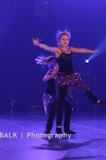 Han Balk Voorster dansdag 2015 ochtend-3842.jpg