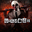 Stream Channel by OsipGood's profile photo