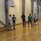 Citi studentu Jāņi 2015, Rencēni - IMG_0479.JPG