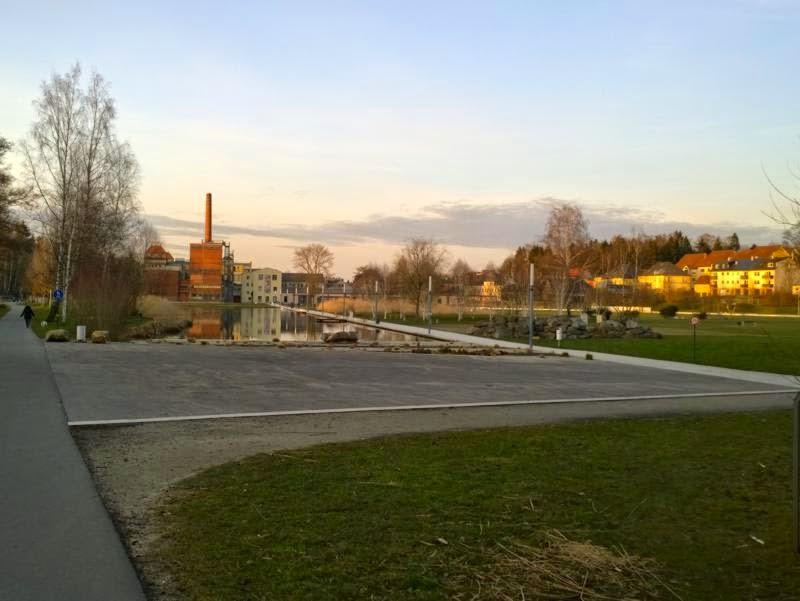 2015-04-07 Hundeschule Immenreuth On Tour in Marktredwitz im Auenpark - Marktredwitz%2B%25284%2529.jpg
