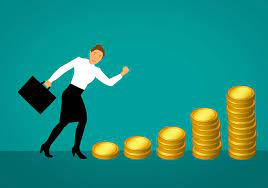 USEFUL TIPS TO HELP WOMEN TAKE CONTROL OF THEIR FINANCES
