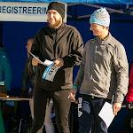 2014.04.16 Alma Linnasprint 2014-I Tallinna etapp - AS20140416LSTLN_086S.JPG
