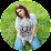 Teresa Isabel Silva (Isy)'s profile photo