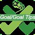Goal/Goal 3/8/18