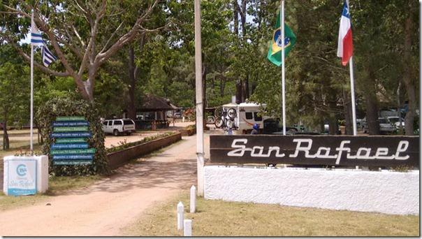 entrada-do-camping-san-rafael