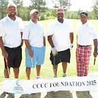 CCCC golf_2nd flight_103_0143_1b.jpg