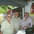 Franz, Jean Marie,Robbi.jpg