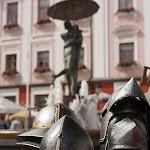 2013.07.19 Lõhnavad Tartu Hansapäevad - AS20130720THP_120S.jpg