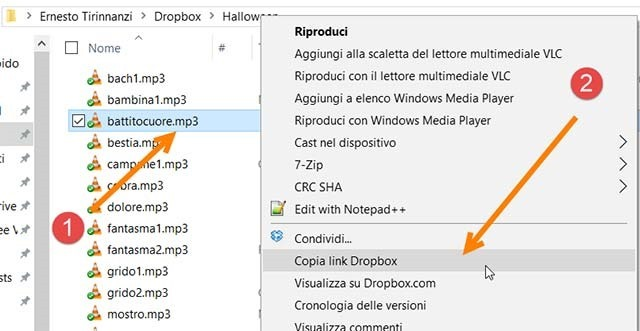 link-dropbox-pc