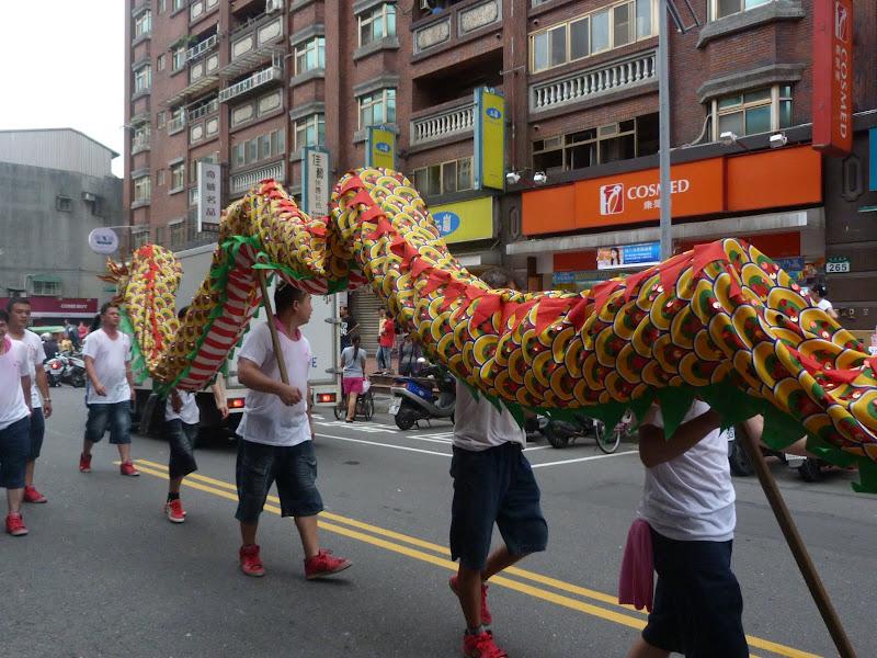 Ming Sheng Gong à Xizhi (New Taipei City) - P1340027.JPG