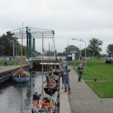 Zeeverkenners - Zomerkamp 2016 - Zeehelden - Nijkerk - IMG_0753.JPG