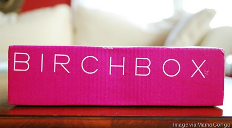 birchbox-cosmetics