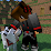 BestMinecraft31's profile photo