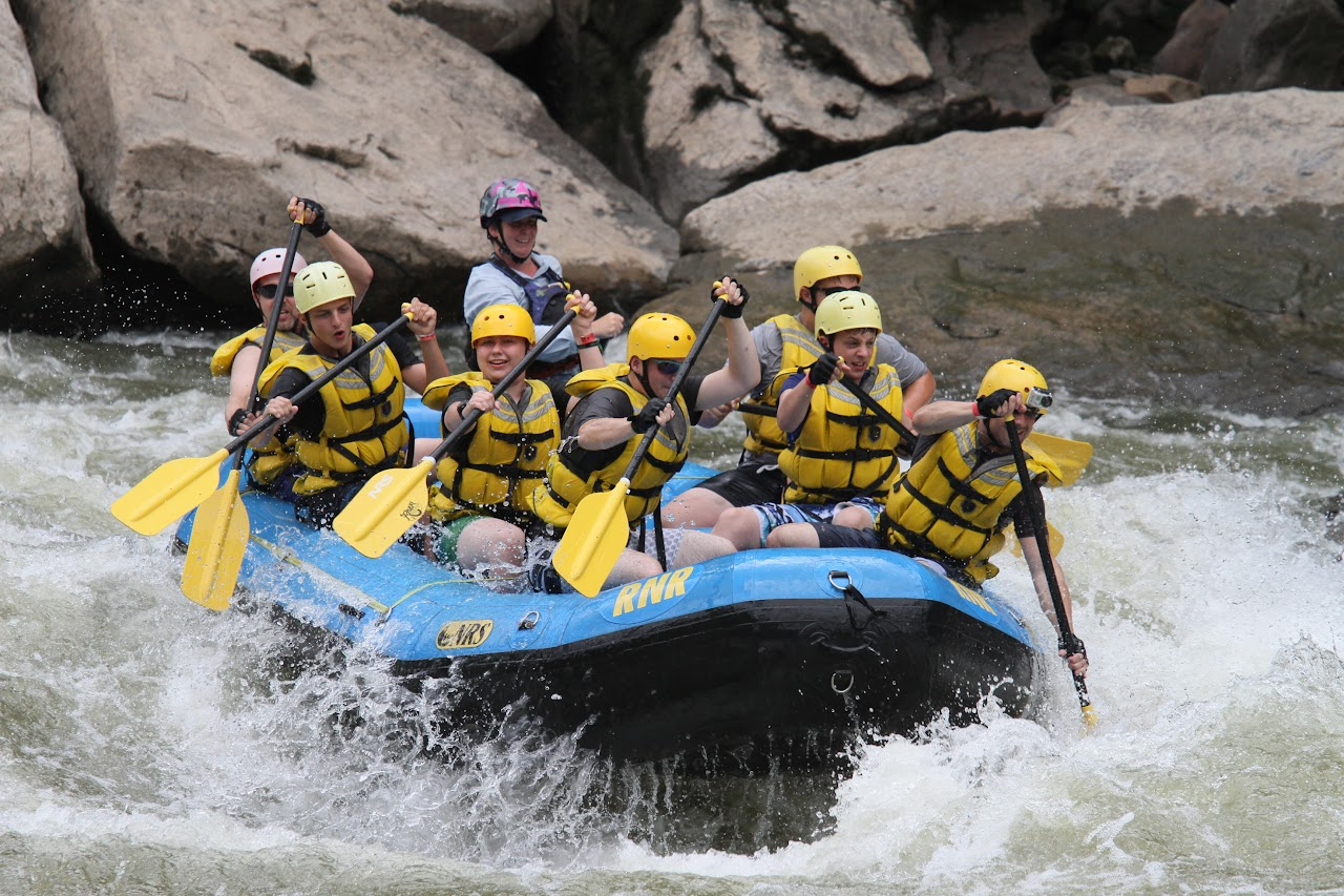 Summit Adventure 2015 - IMG_0726.JPG
