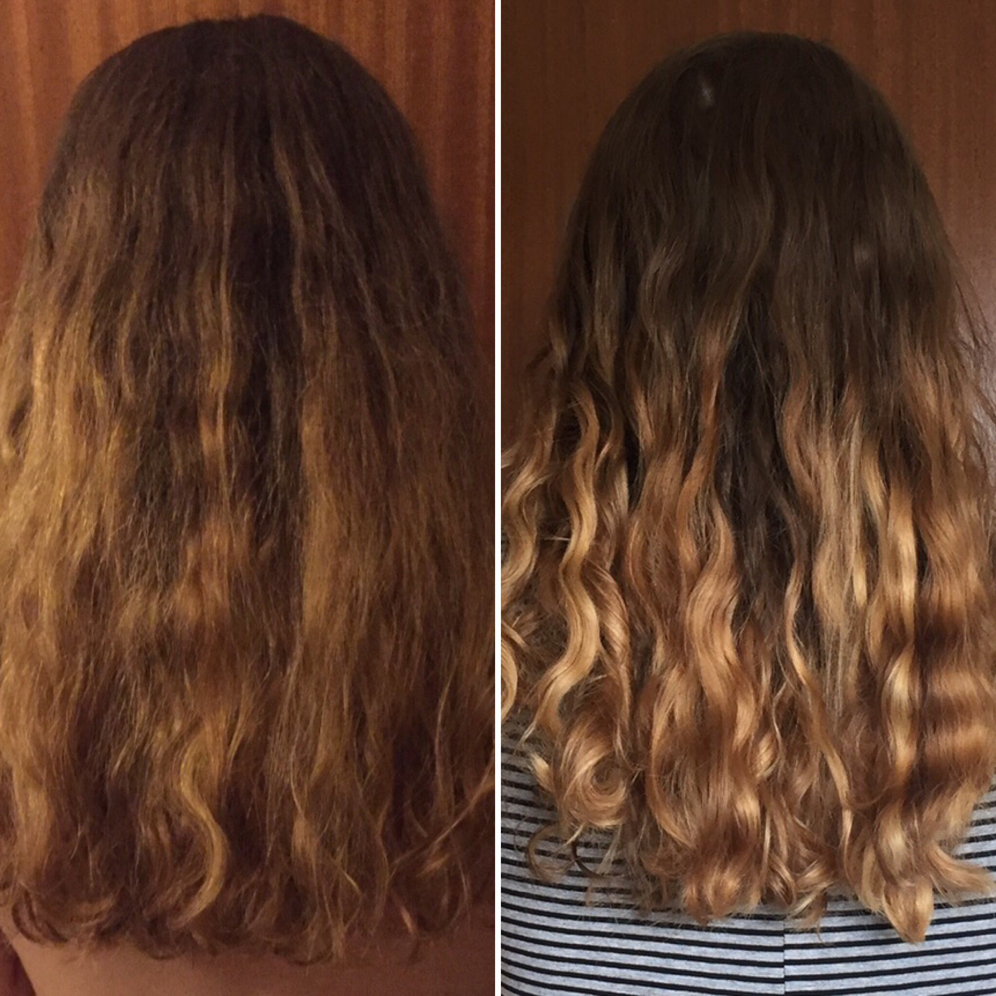 Give Me A Head With Hair Long Beautiful Hair Hair Mask Review