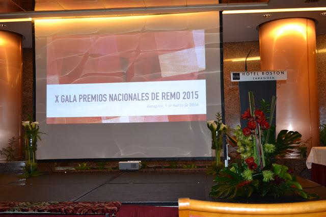 05/03/2016 - X Gala de los Premios Nacionales de Remo 2015 - DSC_1040%2Bcopia.jpg