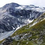 Tibet-Trail Stilfserjoch