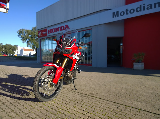 TEST-RIDE » Africa Twin CRF 1000L WP_20160116_09_28_06_Pro