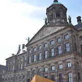 Amsterdam Sept 2011