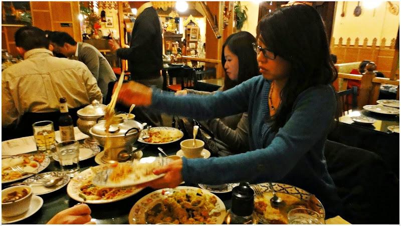 2013-01-10 Topic Dinner- Fiscal Cliff - DSC02203.JPG