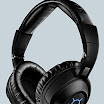 Sennheiser MM 550-X Travel - rozbaleny kus