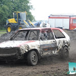 Autocross%2520Yde%2520071.jpg