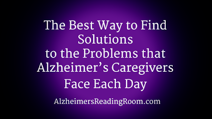 2 Nonverbal Communications Tips for Alzheimer